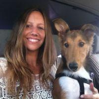 Elena B - Profile for Pet Hosting in Australia