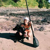 Alexandra F - Profile for Pet Hosting in Australia