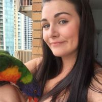 Heather Lee E - Profile for Pet Hosting in Australia
