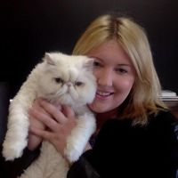 Ellie K - Profile for Pet Hosting in Australia