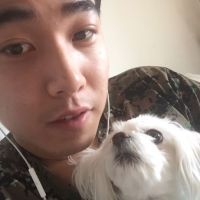 Jehyun L - Profile for Pet Hosting in Australia