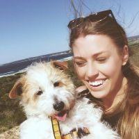 Rachel P - Profile for Pet Hosting in Australia