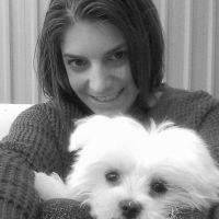 Jodie K - Profile for Pet Hosting in Australia