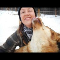 Joanne E - Profile for Pet Hosting in Australia