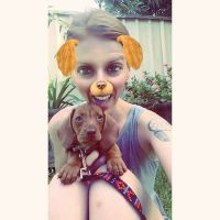 Kaylee B - Profile for Pet Hosting in Australia