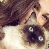 Deanna M - Profile for Pet Hosting in Australia