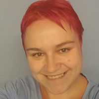 Kathryn  G - Profile for Pet Hosting in Australia