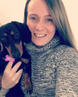 Holly W - Profile for Pet Hosting in Australia