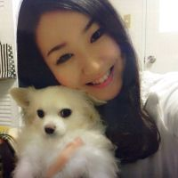 Youjin L - Profile for Pet Hosting in Australia