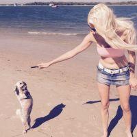 Geiu R - Profile for Pet Hosting in Australia