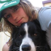 Karen D - Profile for Pet Hosting in Australia