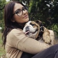 Emma A - Profile for Pet Hosting in Australia