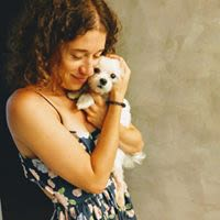Fernanda P - Profile for Pet Hosting in Australia