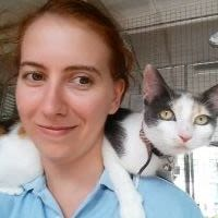 Ellie D - Profile for Pet Hosting in Australia