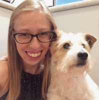 Alison P - Profile for Pet Hosting in Australia