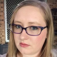 Christine M - Profile for Pet Hosting in Australia