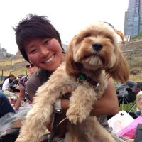Irene T - Profile for Pet Hosting in Australia