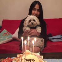 Dianne H - Profile for Pet Hosting in Australia