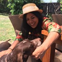 Jess M - Profile for Pet Hosting in Australia