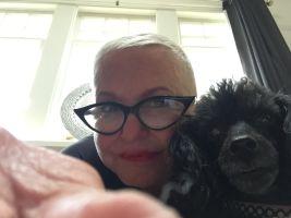 Cherie O - Profile for Pet Hosting in Australia