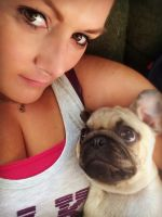 Imelda S - Profile for Pet Hosting in Australia