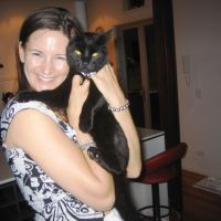 Louise d - Profile for Pet Hosting in Australia