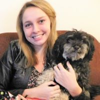 Tressa N - Profile for Pet Hosting in Australia