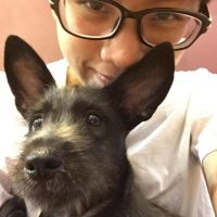 Yu Ting H - Profile for Pet Hosting in Australia