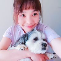 Yuling Q - Profile for Pet Hosting in Australia