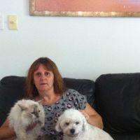 sheryl p - Profile for Pet Hosting in Australia