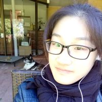 Huihong B - Profile for Pet Hosting in Australia