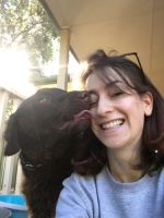 Perri  K - Profile for Pet Hosting in Australia
