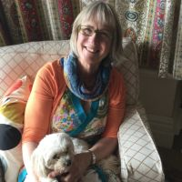 Maryanne  S - Profile for Pet Hosting in Australia