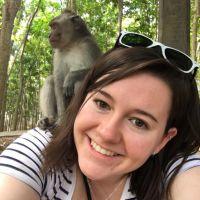 Helen W - Profile for Pet Hosting in Australia