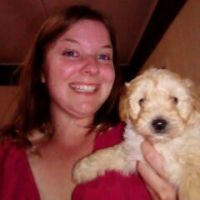 Rachael P - Profile for Pet Hosting in Australia