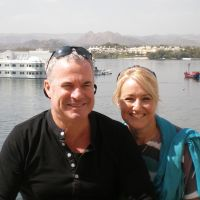R D - Profile for Pet Hosting in Australia