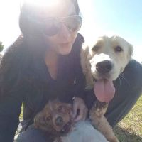 Alannah W - Profile for Pet Hosting in Australia