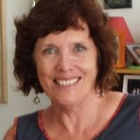 Jacqui M - Profile for Pet Hosting in Australia
