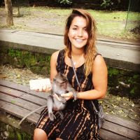 Jaclyn S - Profile for Pet Hosting in Australia