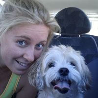 Tahlia P - Profile for Pet Hosting in Australia