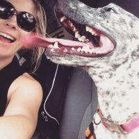 Jessie B - Profile for Pet Hosting in Australia