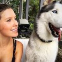 Marc Desveaux & - Profile for Pet Hosting in Australia