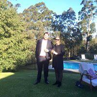 Sam C - Profile for Pet Hosting in Australia