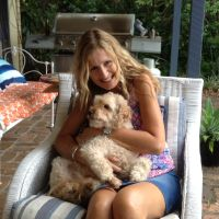 Sara L - Profile for Pet Hosting in Australia