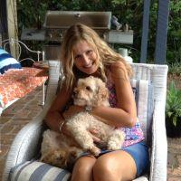 Sara L - Profile for Pet Hosting in Australia