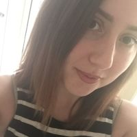 Caitlin M - Profile for Pet Hosting in Australia