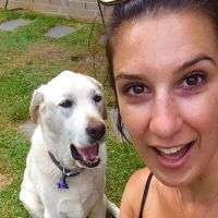Melinda P - Profile for Pet Hosting in Australia