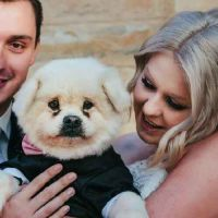 Tara L - Profile for Pet Hosting in Australia