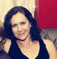Billynde K - Profile for Pet Hosting in Australia