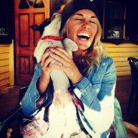 Camilla  W - Profile for Pet Hosting in Australia